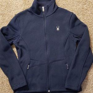 Spyder Endure CORE Sweater Jacket